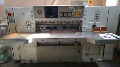 Maxima MS 115 DS Adast