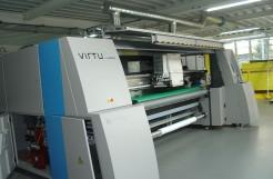 VIRTU RS25/48 UV