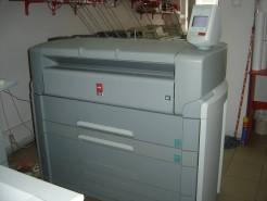 TDS 750