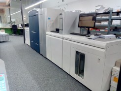 ColorPress CP 1000