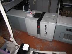 Varioprint 6150 HCS