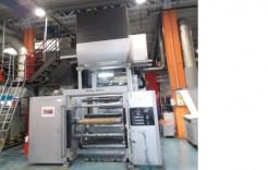 FI 2510 CNC GL