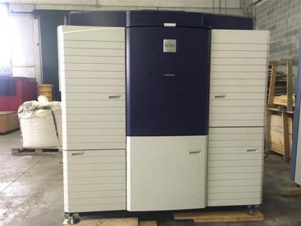 iGen3 Xerox