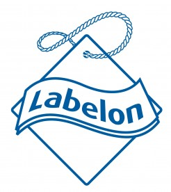Labelon Romania SRL