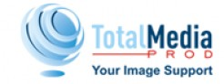 TOTAL MEDIA PROD SRL