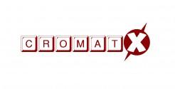 cromatx