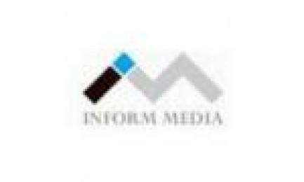 Inform Media S.R.L.