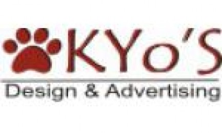 Kyo's Design & Advertising Srl