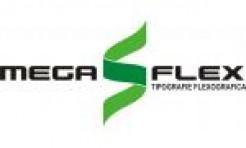 Megaflex Srl