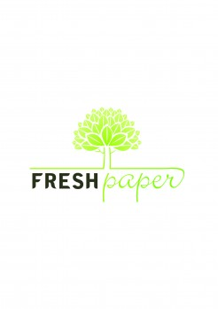 Fresh Paper - paper and cardboard for printing