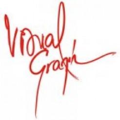 Vizual-Graph SRL