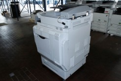 3#2003 Ricoh multifunction MP C3002AD RICOH