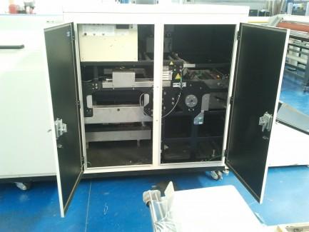 UV COATER Epic CTi-635