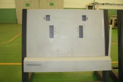 piegatice e punzonatrice lastre hidelberg 70x100