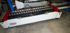 Setmaster 20/10 Duplex Programmable Collator
