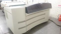 Screen PT R8000