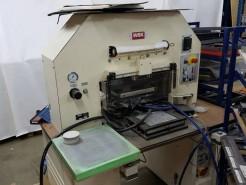 MBT Masuri Bookbinding Technology [1996]