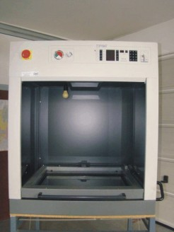 Copymat 064 Platemaker