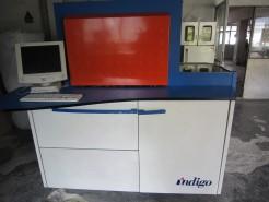 INDIGO E-Print Pro+
