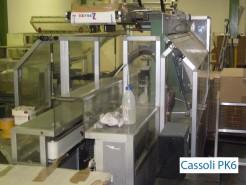 PK61 Cassoli