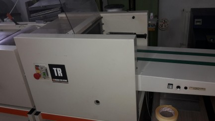 collator CP Bourg