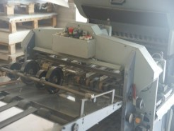 RF 66 Stahl